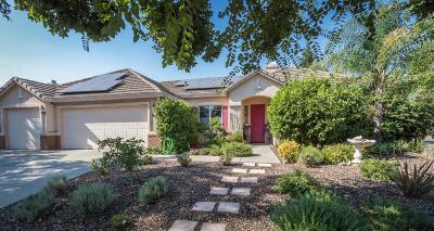 Yuba City Single Family Home For Sale: 903 Santa Barbara Way