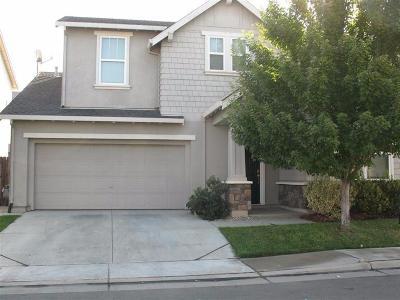 Yuba City Single Family Home For Sale: 143 Brayton Loop