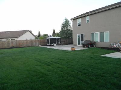 Plumas Lake CA Single Family Home For Sale: $315,000