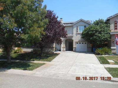 Plumas Lake CA Single Family Home For Sale: $360,000