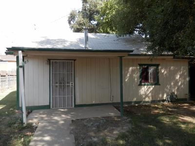 Marysville Single Family Home For Sale: 1385 Bingham Avenue