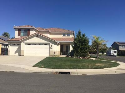 Plumas Lake CA Single Family Home For Sale: $399,999