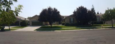 Plumas Lake CA Single Family Home Contingent: $350,000