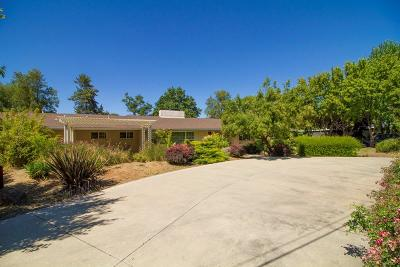 Plumas Lake Single Family Home For Sale: 1449 Golf Club Ave.