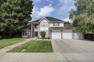 Yuba City Single Family Home For Sale: 761 Mariner Loop