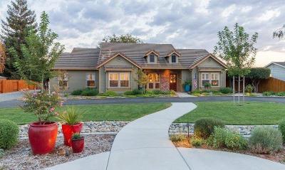 Sutter Single Family Home Contingent: 6678 Sutter Avenue