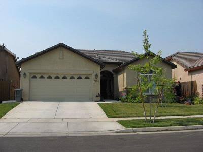 Yuba City Single Family Home Pending Bring Backup: 2788 San Gimignano Drive