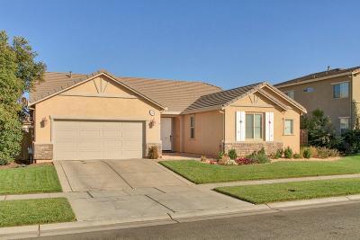 Olivehurst Single Family Home For Sale: 1468 Beford Street