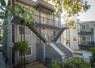 Marysville Multi Family Home For Sale: 813 F Street