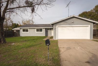 Marysville Single Family Home For Sale: 1928 Fernwood Drive