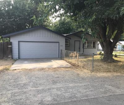Olivehurst Single Family Home Pending Bring Backup: 5696 Arboga Road