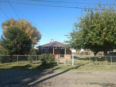 Olivehurst Single Family Home For Sale: 1697 3rd Avenue