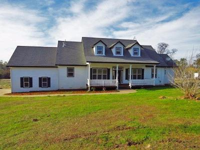 Browns Valley Single Family Home Contingent: 9206 Byron Way