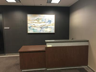 Yuba City Commercial For Sale: 855 Harter Parkway