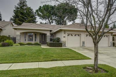 Yuba City Single Family Home For Sale: 1877 Rolling Rock Court