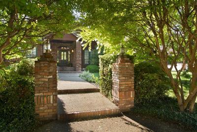 Yuba City Single Family Home For Sale: 726 Lyndsey Lane