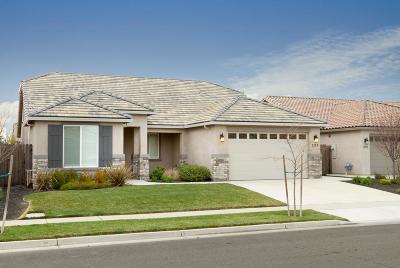 Yuba City Single Family Home For Sale: 2174 Birmington Drive