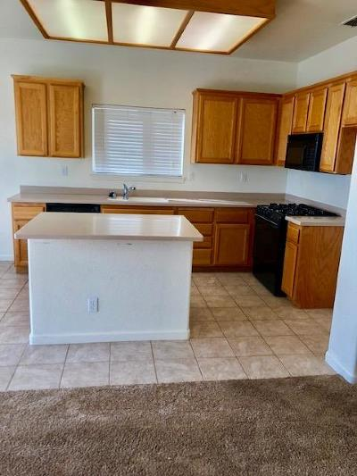 Yuba City Single Family Home For Sale: 1048 Petty Court