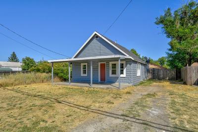 Olivehurst Single Family Home For Sale: 1132 Grand Avenue