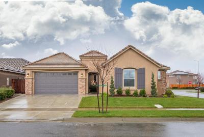 Yuba City Single Family Home For Sale: 2242 Birmington Drive