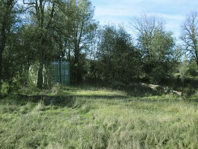 Oregon House, Dobbins Residential Lots & Land For Sale: Phoenix Ave. Lot 43