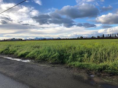 Yuba City Residential Lots & Land For Sale: South Walton Avenue