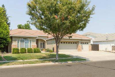 Yuba City CA Single Family Home For Sale: $399,000