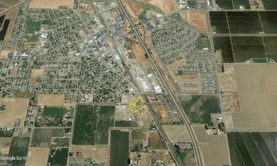 Williams Residential Lots & Land For Sale: 2531 Hwy 99