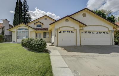 Yuba City CA Single Family Home For Sale: $345,900