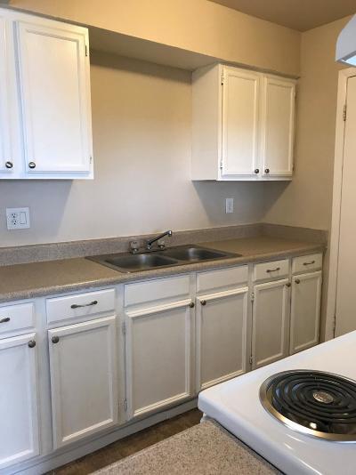 Yuba City Single Family Home For Sale: 1179 Casita Drive #2