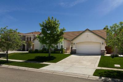 Plumas Lake CA Single Family Home Pending Bring Backup: $359,000