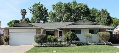 Yuba City Single Family Home For Sale: 1159 Cecily Court