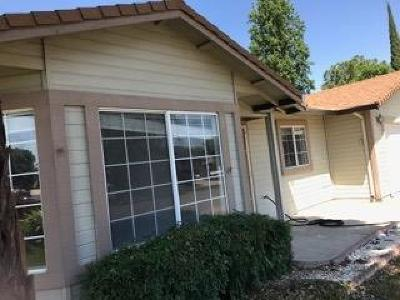 Yuba City Single Family Home For Sale: 1685 Bay Court