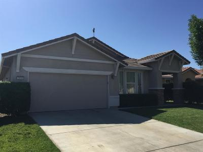 Williams Single Family Home For Sale: 1018 Nicolaus Drive