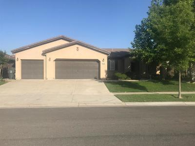 Plumas Lake CA Single Family Home For Sale: $335,000