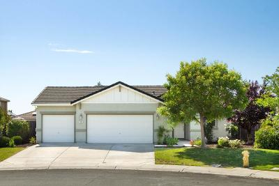 Plumas Lake Single Family Home For Sale: 1701 Rainham Court