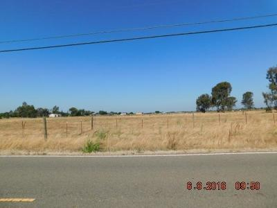 Marysville Residential Lots & Land For Sale: Brophy Road