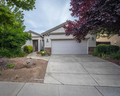 Marysville Single Family Home Pending Bring Backup: 1749 Cobblestone Drive