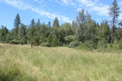 Dobbins Residential Lots & Land For Sale: 10879 Powder House Trail