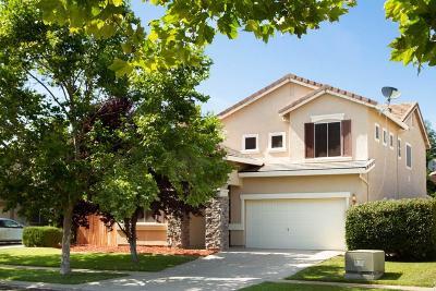 Plumas Lake CA Single Family Home For Sale: $375,000