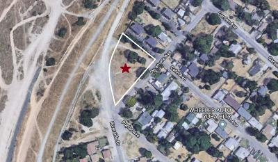 Marysville Residential Lots & Land For Sale: 5943 Riverside Drive