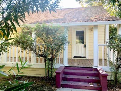 Sutter Single Family Home For Sale: 2485 Acacia Avenue