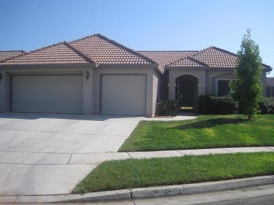 Yuba City Single Family Home For Sale: 1792 Josephene Way
