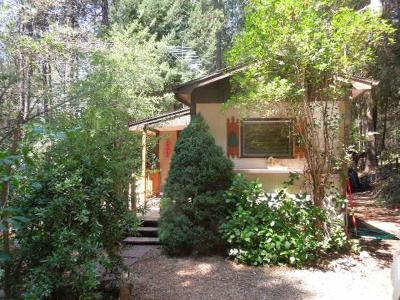 Yuba County Single Family Home For Sale: 9106 Cedar Circle