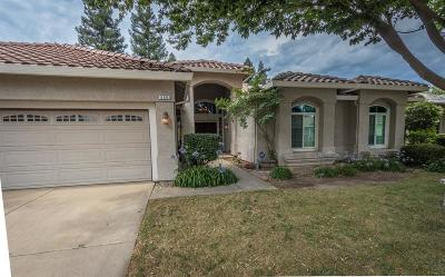 Yuba City Single Family Home Pending Bring Backup: 569 Millfront Avenue