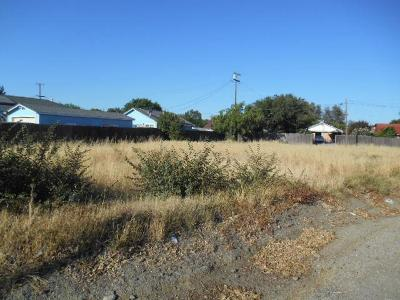 Williams Residential Lots & Land For Sale: Eighth Street