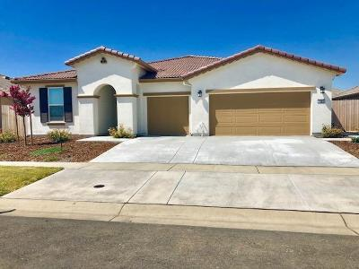 Plumas Lake CA Single Family Home For Sale: $389,900