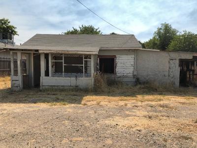 Olivehurst Single Family Home For Sale: 4585 Summer Street