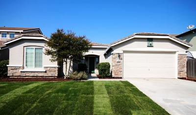 Plumas Lake CA Single Family Home Pending Bring Backup: $303,030