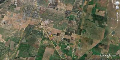 Marysville Residential Lots & Land For Sale: Rancho Road